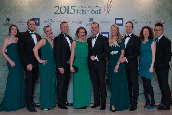 Irishball2015 (23 of 296)-28
