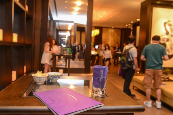 NorthwesternBeijing-06-22-40-14