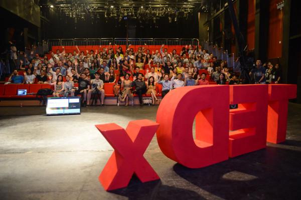 TedxSalon-6-27-171-29